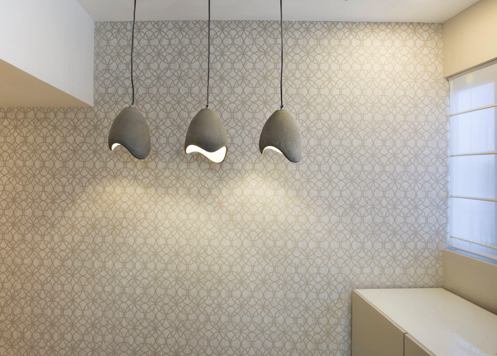 תאורה למשרדים