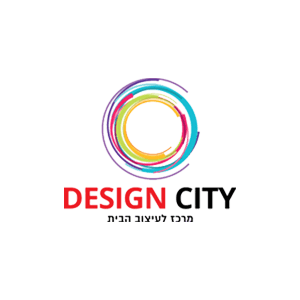 DESIGN-CITY-NEW
